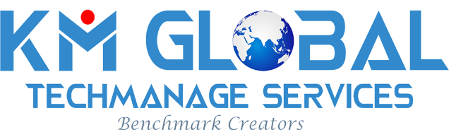 KM Global Techmanage Services